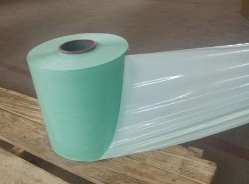 Silage Wrapping Film