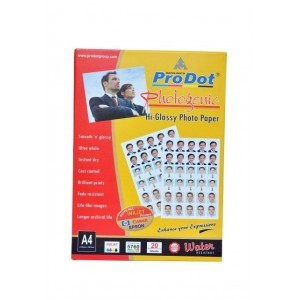 Inkjet Photo Paper In Delhi, Delhi - Dealers & Traders