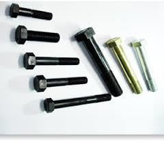 Robust Misc Special Bolts