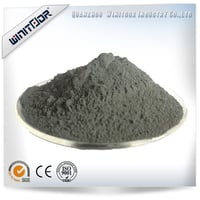Undensified Micro Silica Fume use for Refractory