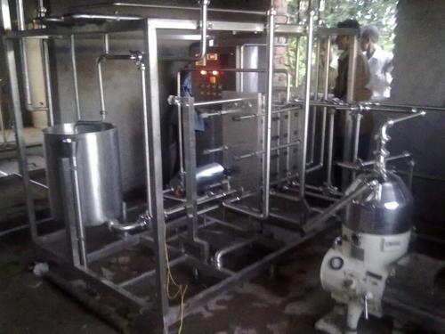 Apex Dairy Equipments In Chennai Tamil Nadu India