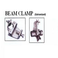 Beam Clamp in  Nerul