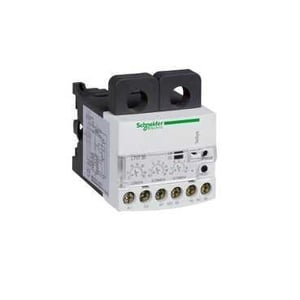 Electronic Over Current Relays