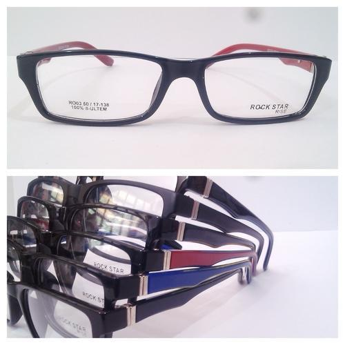 Polymide Eye Glasses Frame