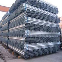 Scaffolding Pipes in  Nerul