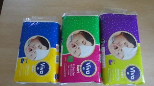 Viva Baby Diaper