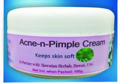 Acne N Pimple Cream