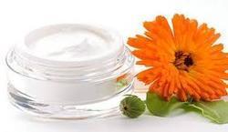 Anti Pimple Acne Cream
