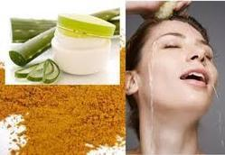Anti Pimple Skin Cream