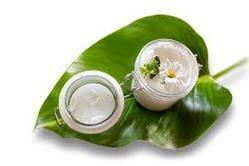 Ayurvedic Pimple Cream