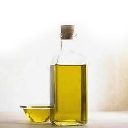 Baby Massage Oil in   Dashmesh Nagar