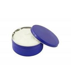C Zol Cream