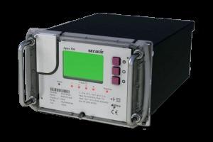 Grid And Bulk Power Metering
