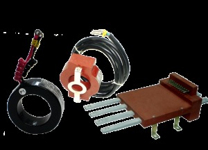 Low Voltage Current Transformers