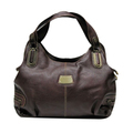 Formal Ladies Leather Handbags