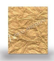 Leather Textured Handmade Paper