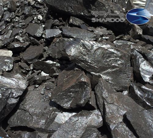 Natural Bitumen Gilsonite