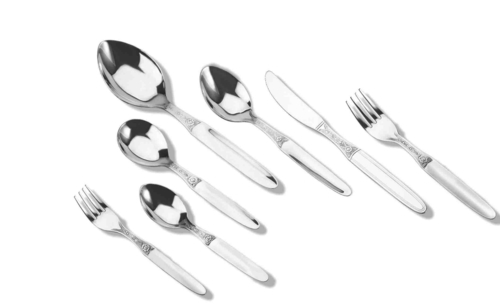 Cutlery Spoon Set