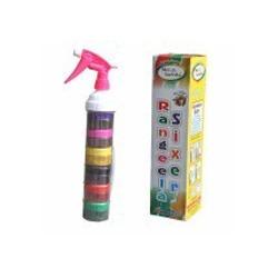 Perfumed Holi Color Spray