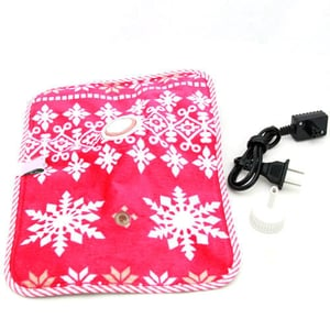Rechargeable Electric Hot Water Bag