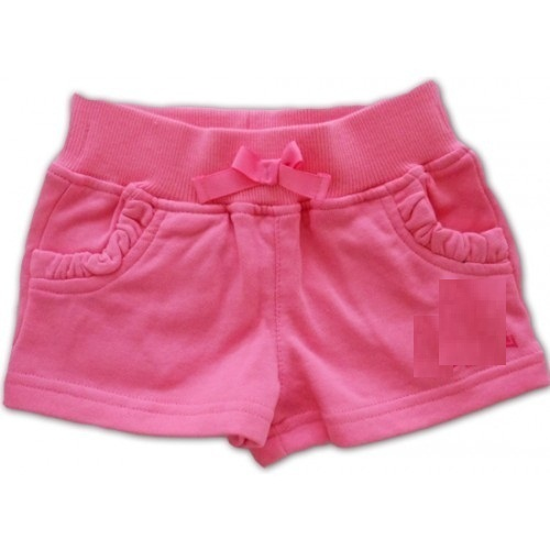 1c75aeb549ab5 Girl Shorts in New Delhi