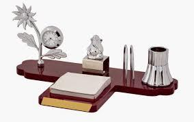 Corporate Table Top in  Karula