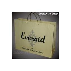 Jewellery Bags