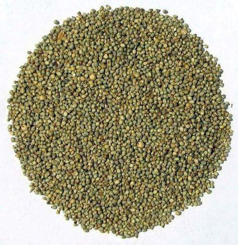Millet Seeds in   Padav Road