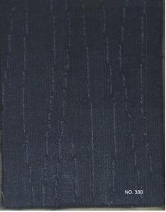 Bro Linear Wall To Wall Carpet