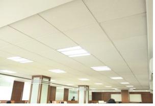 False Ceiling Aerolite Calcium Silicate