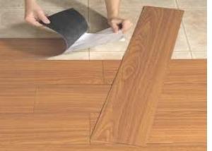 Flooring Pvc Vinyl Planks Armstrong Casita