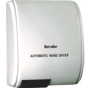Hand Dryer Plastic Body