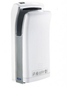 Jet Speed Hand Dryer With Filters