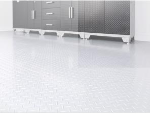 Pvc Flooring Heavy Duty