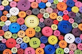 Attractive Buttons