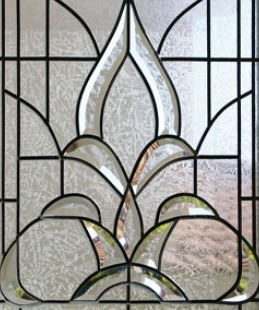 630a5b1e5d17 Laminated Toughened Glass In Bengaluru