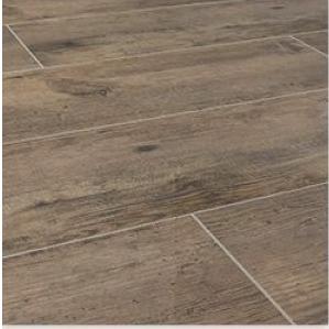 Pvc Flooring Planks Lvt