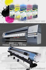 Screen Printing Ink In Chennai, Tamil Nadu - Dealers & Traders