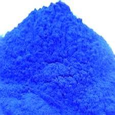 Beta Blue Pigments in   Near Dhiraj Can