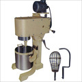 Cream Mixture Machine in  Dada Nagar