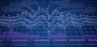 Data Analytics Service in  Civil Lines