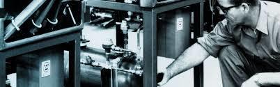 Autoclave Sterilizer Repairing Service