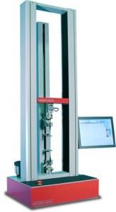 Universal Materials Testing Machine 5kn Model  in  Paldi