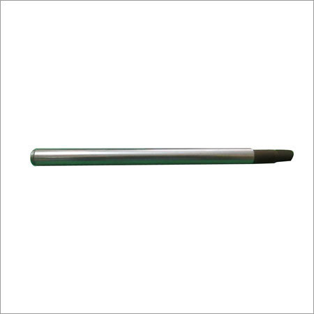 3 Wheeler Piston Rod