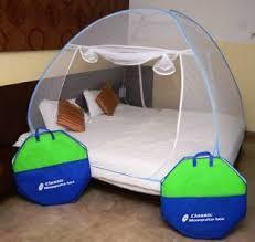 Reliable Bed Mosquito Net