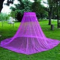 Reliable Square Mosquito Net