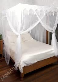 Stylish Square Mosquito Net