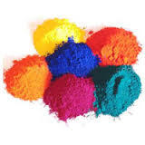 Phthalocyanine Pigment in   Near Dhiraj Can