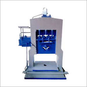 Radial Lead Cutter Machine At Price 1500 1800 Usd Set