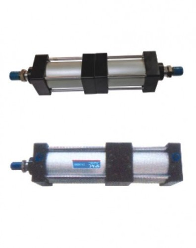Multiposition Cylinder